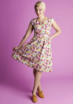 Oh Modcloth... I love you so much.