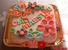 Effetto quilling