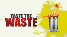 50 Prozent aller Lebensmittel werden weggeworfen: Jeder zweite Kopfsalat, jede zweite Kartoffel und jedes fünfte Brot. Das meiste davon endet im Müll, bevor es überhaupt den Verbraucher erreicht. Und fast niemand kennt das Ausmaß der Verschwendung.