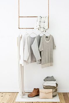 #beauty #clothes #outfit #fashion #woman #style #wardrobe #basics #leather #boots #sweaters #pants #shirts