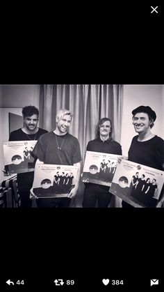 Control is platinum ánd back at Number One in the albumcharts. So much love, thank you, you wonderful people. Your Music, New Music, Kensington Band, So Much Love, Number One, Vinyl Records, Polaroid Film, Album, Instagram Posts