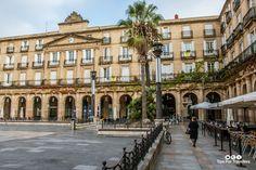 Bilbao, Cruise Reviews, Southampton, Olsen, Cruises, Picture Video, Spain, Bucket, France