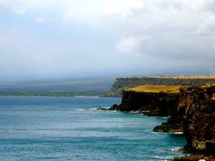 5 things to do on Big Island Hawaii