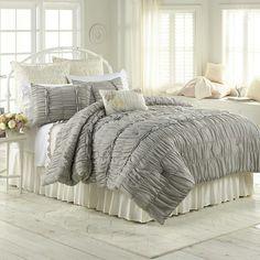 hotel collection european linens ironwork bedding collection only at macyu0027s hotel collection bed u0026 bath macyu0027s master bedroom pinterest