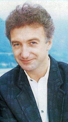 John Deacon   Queen Photos