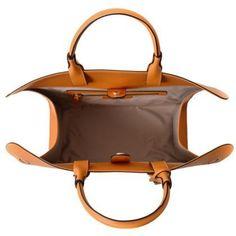 leather handbags and purses Cheap Purses, Cheap Handbags, Purses And Handbags, Trendy Purses, Wholesale Handbags, Dior Handbags, Burberry Handbags, Luxury Handbags, Luxury Purses
