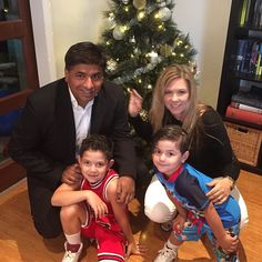To all our friends & family everywhere we thank God for you.  Today especially we thank God for Jesus.  We hope your Christmas is filled with love joy & peace of God's presence. by markavarughese