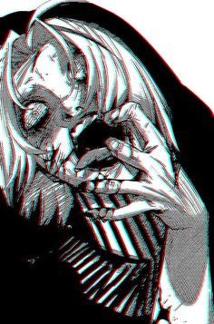 763430574304626509 - Everything About Manga Tokyo Ghoul Manga, Manga Tokio Ghoul, Ken Kaneki Tokyo Ghoul, Tokyo Ghoul Takizawa, Manga Anime, Sad Anime, Otaku Anime, Anime Art, Tokyo Ghoul Wallpapers