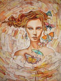 Modern Batik Art    http://www.africancolours.com/african-art-features/932/uganda/history_of_modern_batik_art_the_continuous_evolution_of_modern_batik_technique.htm#