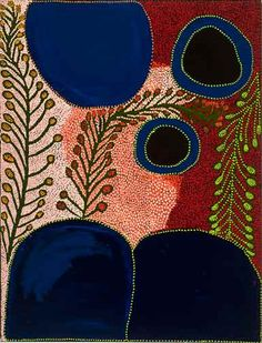 Ruby Tjangawa Williamson 'Puli Murpu'(Mountain acrylic on belgian linen 198 x 153 cm - TJALA WOMEN 2010 Aboriginal Painting, Aboriginal Artists, Dot Painting, Encaustic Painting, Indigenous Australian Art, Indigenous Art, Kunst Der Aborigines, Wooly Bully, Art Graphique