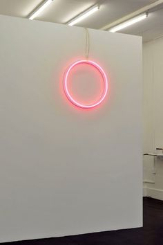 Niall MacDonald - Neon Canstellation