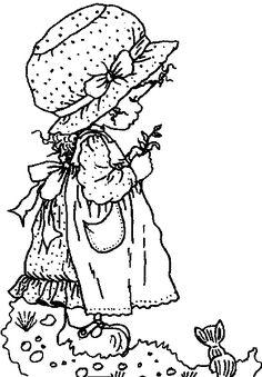 SarahKay+-+1.gif (417×600)