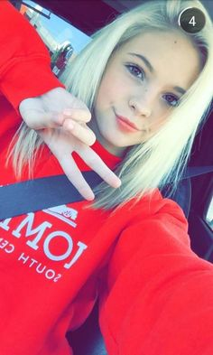 What's up? I'm Jordyn Jones! Jack is my bro! I love him so much!! Im 15 and single. Im and dancer, been dancing since I was two! Anyway, I love shopping, snapchat, fashion, a lot of things, actually! *giggles* I'm a YouTuber and Viner! Singer/rapper! I go to Didi Tours, Sometimes Magcon, with my brother, and other places! But yeah..I'm sort of insecure, but I'm really ugly, I was bullied, but I still am a little.. so ya intro??