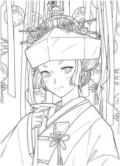 Instant Download PDF Dadacat  Floral Wedding Coloring PagesHigh quality images fit on A4 paper. Over 200 printable coloring books available #portrait #gugeli #coloringbook #coloringpage #coloring #anime #mystica #aeppol #momogirl #koreacoloring #download #ebook #coloringpage #classic #dadacat #doming Wedding Coloring Pages, Adult Coloring Pages, Coloring Books, Floral Wedding, Wedding Colors, Electronic Books, A4 Paper, Printable Coloring, Line Art
