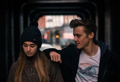 Toxic Relationships: Are You in a Manipulative Relationship?