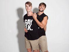 Mature amateur gay videos