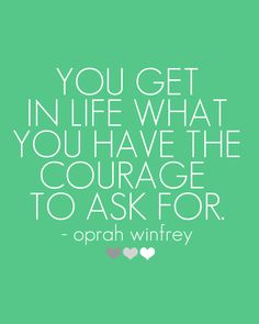 Oprah-Winfrey-Famous-quote