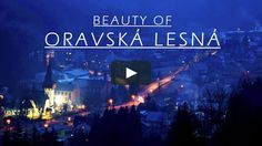 Krátky film, ktorý zachytáva takmer polročné potulky jedného Lesňana  prírodou mojej I jeho rodnej dediny Oravskej Lesnej, jej krásy, kultúrne…