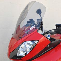 Skidmarx For Tiger Sport - http://motorcycleindustry.co.uk/skidmarx-for-tiger-sport/ - Skidmarx