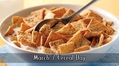 March 7 Cereal Day 0002