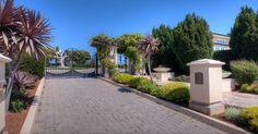 $12.9 Million Stunning Resort Quality Estate in Tiburon California 6