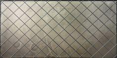 Ann Sacks VersaillesMesh_Color_Bronze.jpg (384×192)