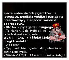 Polish Memes, Bts Memes, Motto, Jokes, Lol, Anime Meme, Beautiful Pictures, Harry Potter, Humor