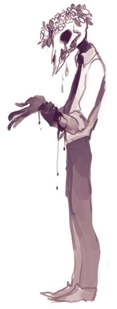 Silis http://silisboo.tumblr.com/post/53044819609/wahh-idk-i-felt-like-sketching-up-some-sad