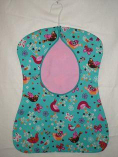 CLOTHESPIN BAG Clothes Pin Laundry Peg by MyOriginalStitches