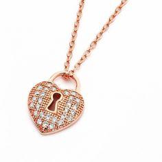 heart – Jewelry Buzz Box