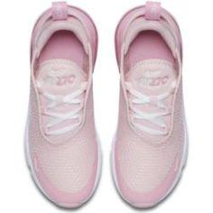 Nike Air Max 90 Taglia 37.5 La collezione su Zalando