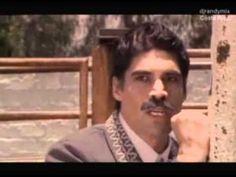 Willie Colón - El Gran Varón  Randymix - Costa Rica  Category         Music  Macho padre encuenta hijo homosexual