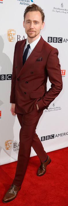 Tom Hiddleston at BAFTA LA Tea Party on Jan 7, 2017. Source: Torrilla. Full size image: http://ww4.sinaimg.cn/large/6e14d388ly1fbuywh2s4qj22l53zxe81.jpg