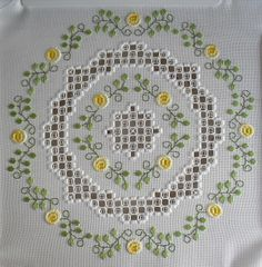 Hardanger Page 6 Picture