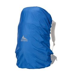 1b34f03f1013 Best Waterproof Backpack Cover - The Backpack Team Gregory Backpack
