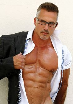 """Nice.......glasses, """"delicious"""" Dino Hillas. James Franklin Photography from DNA Magazine"""