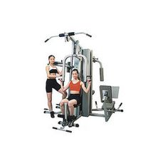 Health-line introduces fitness equipments in delhi which is designed in collaboration with professional exercise experts, professional body builders, health and fitness consultants.