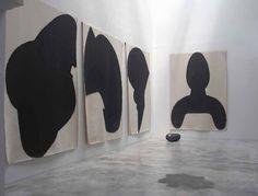 Klaus Rinke | Critique | Klaus Rinke, 66 | Paris 3e. Galerie Michel Rein