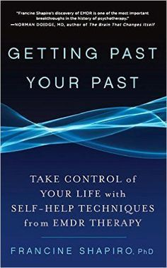 A totally accessible users guide from the creator of a scientifically proven form of psychotherapy that has successfully treated millions of people worldwide.Whether weve experienced small setbacks or