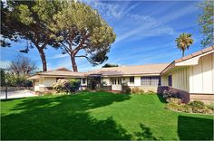 $1695000 - Rancho Palos Verdes, CA Home For Sale - 4 Mustang Rd -- http://emailflyers.net/47229
