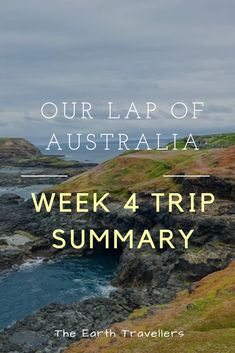 Week 4 of our lap of Australia took us from Wilson's Promontory in Victoria to the Bay of Fires in Tasmania. Join us as we travel across the Bass Strait. Wilsons Promontory, Australia Country, Tasmania, Us Travel, This Is Us, Bass, Join, Victoria, Fire
