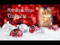 Esztergomi Gréta - YouTube Christmas Bulbs, Holiday Decor, Youtube, Christmas Light Bulbs, Youtubers, Youtube Movies