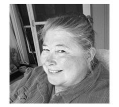Della Clark – Remembering Sacred Sound - Overtone Chanting Workshop - Saturday July 28