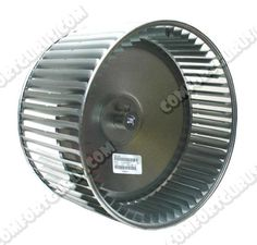 Protech 70 23111 43 Blower Wheel With Images Blowers Wheel