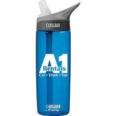22 Best Promotional Items images in 2014 | Promotion