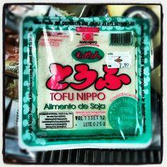 é... Desse jeito, Tofu...e mal pago...