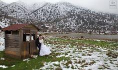 Wedding Photography, Outdoor, Outdoors, Outdoor Games, Wedding Photos, Wedding Pictures, The Great Outdoors