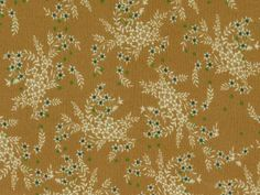 Tissu Crepe Froissé Imprimé Fleurs en vente sur TheSweetMercerie.com http://www.thesweetmercerie.com/tissu-crepe-froise-imprime-fleurs,fr,4,TCTAH277750.cfm