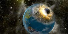 Apesar das previsões populares de alguns grupos de profecias  , o mundo não está terminando neste sábado. Eu percebo plenamente que ...http://www.coletividade-evolutiva.com.br/2017/09/mundo-nao-vai-acabara-sabado.html