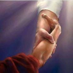Gracias Señor por protegerme